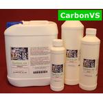 DSR Carbon V/S 1 L réducteur de Nitrates pour aquarium récifal
