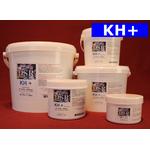DSR KH+ 1 Kg complément de dureté carbonatée en poudre pour aquarium récifal