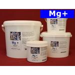 DSR Mg+ 1100 ml complément de Magnésium pour aquarium récifal