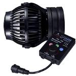 JEBAO OW-40 pompe de brassage compacte 1200 à 15000 L/h avec contrôleur Wireless pour aquarium