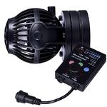 JEBAO OW-25 pompe de brassage compacte 700 à 8500 L/h avec contrôleur Wireless pour aquarium