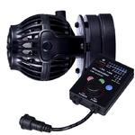 JEBAO OW-10 pompe de brassage compacte 500 à 4000 L/h avec contrôleur Wireless pour aquarium