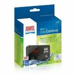 JUWEL Novolux Day Control module de pilotage pour tubes Novolux LED
