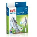 JUWEL Aqua Clean 2.0 cloche de nettoyage pour aquarium