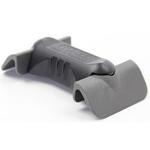 TUNZE Care Magnet Nano 220.010 aimant de nettoyage à lame pour vitres de 6 à 10 mm