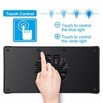 TOUCH-CONTROL-ASAQUA