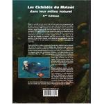 les-cichlides-du-malawi-dans-leur-milieu-naturel-4-eme-edition-livre-isbn-978-2-9509627-8-2