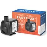 AQUATLANTIS EasyFlux 900 pompe universelle 810 L/h pour aquarium