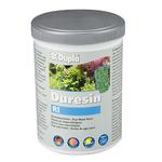 DUPLA Duresin RI 1 L résine de purification d'eau tout en un pour osmoseur