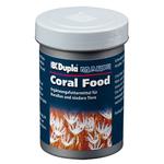 DUPLA Marin Coral Food 180 ml nourriture complète pour coraux mous et durs, filtreurs et coquillages