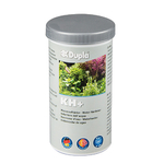 DUPLA KH+ 250 gr augmente le KH et stabilise le pH de l'eau du robinet et de l'eau osmosée