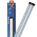 AQUATLANTIS Safe Lighting 160 réglette d'éclairage LEDs 20W 51,7 cm pour aquarium