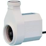 DELTEC DCS 1200 pompe complète pour écumeurs TC 2060 et SC 2060