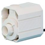 DELTEC DCS 600 pompe complète pour écumeurs SC1455, 1000ix, MCE500, MCE600 et autres