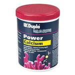 DUPLA Power Calcium 800 gr complète la perte de Calcium en aquarium récifal