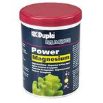 DUPLA Power Magnésium 800 gr complète la perte de Magnésium en aquarium récifal