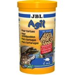 JBL Agil 1 L nourriture principale en bâtonnets pour tortues d'eau de 10 à 50 cm