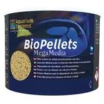 AQUARIUM SYSTEMS BioPellets 400 gr polymère anti-Nitrates et anti-Phosphates pour aquarium récifal