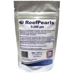 DVH ReefPearls 80 gr nourriture de 5 à 200 microns pour coraux et animaux filtreurs