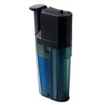 NEWA Cobra 75 filtre interne pour aquarium et aquaterrarium à tortues de 25 à 75 L