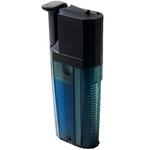 NEWA Cobra 130 filtre interne pour aquarium et aquaterrarium à tortues de 60 à 130 L