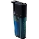 NEWA Cobra 175 filtre interne pour aquarium et aquaterrarium à tortues de 80 à 175 L