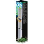 JBL LED Solar Natur 37W rampe aquarium Eau douce de 75 à 100 cm ou remplace tube T5 et T8