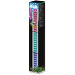 JBL LED Solar Effect 16W rampe complémentaire aquarium Eau douce de 105 à 130 cm ou remplace tube T5 et T8