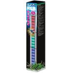 JBL LED Solar Effect 15W rampe complémentaire aquarium Eau douce de 85 à 110 cm ou remplace tube T5 et T8