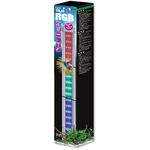 JBL LED Solar Effect 13W rampe complémentaire aquarium Eau douce de 75 à 100 cm ou remplace tube T5 et T8