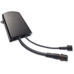jbl-led-solar-control-wifi