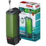 EHEIM PickUp 200 filtre interne pour aquarium jusqu'à 250 L