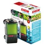 EHEIM PickUp 60 filtre interne pour aquarium de 30 à 60 L