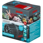 EHEIM streamON+ 6500 pompe de brassage 3500 à 6500 L/h pour aquarium