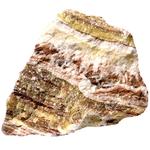 caisse-de-10-kg-de-pierres-image-10-25cm-pour-la-decoration-de-votre-aquarium-d-eau-douce