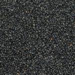 jbl-manado-dark-substrat-de-fond-noir-argile-decoration-du sol-pour-aquarium