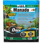 jbl-manado-dark-10l-substrat-noir-tout-en-un-pour-decoration-et-fertilisation-en-aquarium