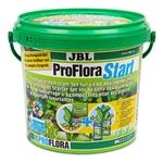 JBL ProfloraStart Set 100 set de démarrage à 3 composantes pour aquarium de 100L maxi