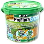 JBL ProfloraStart Set 200 set de démarrage à 3 composantes pour aquarium de 200L maxi