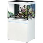 EHEIM Incpiria 230 LED Alpin kit aquarium 70 cm 230 L avec meuble et éclairage LEDs