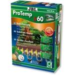 JBL ProTemp b60 II cordon chauffant 60W pour aquarium de 300 à 600L
