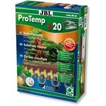 JBL ProTemp b20 cordon chauffant 20W pour aquarium de 100 à 250L