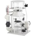 DELTEC TC 2560 écumeur externe pour aquarium de 2000 à 2400 L