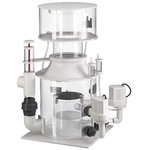 DELTEC TC 3070 écumeur externe pour aquarium de 4000 à 4800 L
