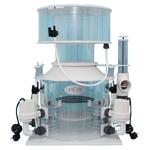 DELTEC TC 4580 écumeur externe pour aquarium de 11000 à 14000 L