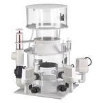 DELTEC TC 4080 écumeur externe pour aquarium de 8000 à 10000 L