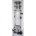 DELTEC TC 6130 écumeur externe pour aquarium de 30000 à 40000 L