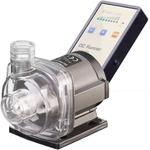 AQUA MEDIC DC Runner 1.2 Ultra Silent pompe 1200 L/h avec contrôleur pour aquarium d'eau douce et d'eau mer