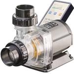 AQUA MEDIC DC Runner 9.2 Ultra Silent pompe 9000 L/h avec contrôleur pour aquarium d'eau douce et d'eau mer