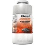 SEACHEM Reef Advantage Magnesium 2,2 kg restaure le Magnesium à un niveau proche de l'eau de mer naturelle
